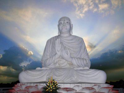 """Chuyên Đề """"Một Tháng Đón Mừng Ngày Phật Thành Đạo Và Sinh Nhật Sư Phụ"""" – Tự Bạch"""