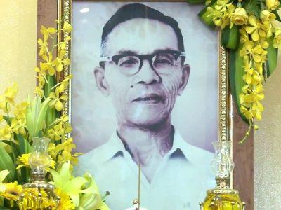 Lễ Tưởng Niệm Tiên Sinh Ohsawa 2018