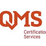 Công ty Quy Nguyên được Tổ chức chứng nhận QMS (Úc) cấp chứng chỉ HACCP